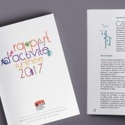 Brochures ARI