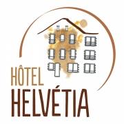 Hotel Helvétia