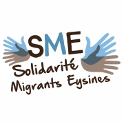 Solidarité migrants Eysines